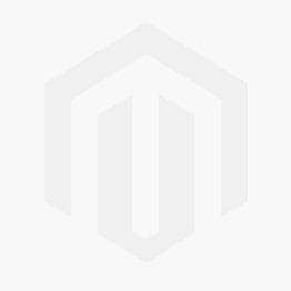 Pair of Renaissance style ormolu mirrors with lights