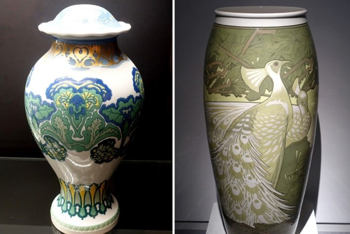 Blog - KPM Porcelain: Guide to Berlin's Royal Porcelain Factory